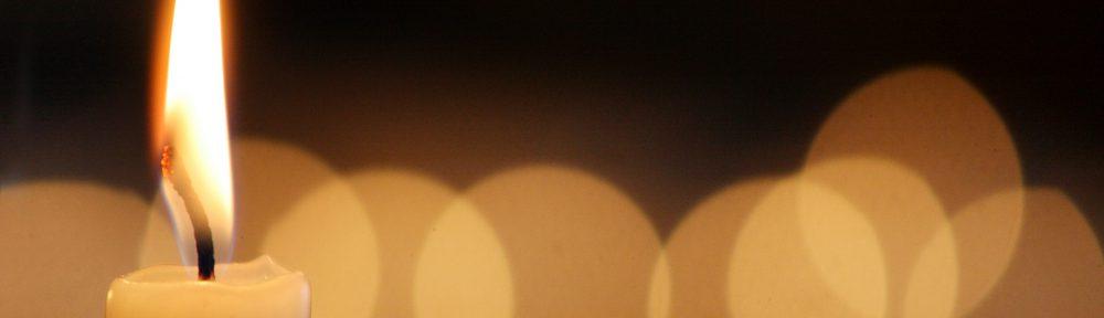 Lichtblicke